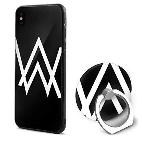 Alan Walker アラン・ウォーカー Iphone X...