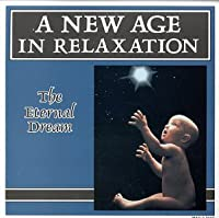 New Age Relaxition