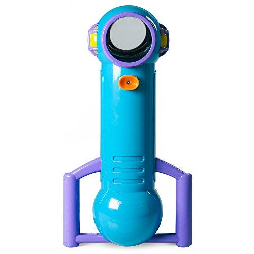 GeoSafari Jr. キッズペリスコープ   理科 教材 Sneak & Peek Periscope 知育玩具
