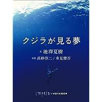 クジラが見る夢 (impala e-books)