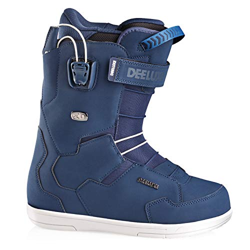 DEELUXE ディーラックス スノーボード ブーツ TEAM-ID-PF