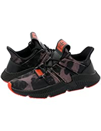 [アディダス] adidas PROPHERE CORE BLACK/CORE BLACK/SOLAR RED 【adidas Originals】