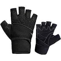 スポーツ手袋、手袋、手袋、手袋 (サイズ さいず : XL)