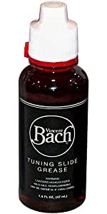 V.Bach Tuning Slide Grease 2942B チューニングスライドグリス