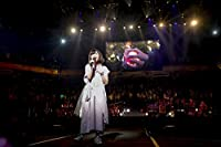 【早期購入特典あり】ココロノセンリツ ~feel a heartbeat~ Vol.1.5 LIVE Blu-ray【初回限定版】 (メーカー特典:内容未定)