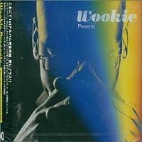 Wookie Presents ウーキー・リミックス・コレクション+more