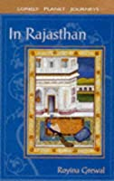 Lonely Planet in Rajasthan (Lonely Planet Journeys)