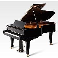KAWAI(カワイ)GX6 / 新品グランドピアノ 河合楽器