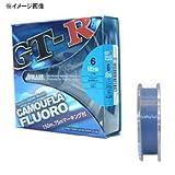 サンヨーナイロン ライン APPLOUD GT-R カモフラ フロロ 150m 7lb