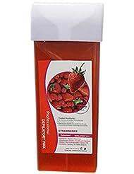 [SakuraBest] 100G Heater Wax Depilatory For Hair Removal, 100Gヒーターワックス脱毛除毛用