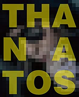 [宇都宮 隆]のTakashi Utsunomiya Solo Tour 2018 Thanatos -25th Anniversary Final- 公式ツアーパンフレット