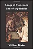 Songs of Innocence, and Songs of Experience (English Edition)