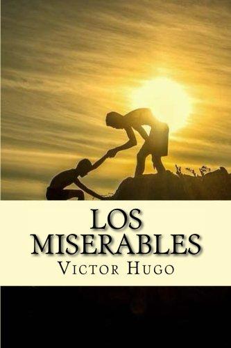 Download Los Miserables 1548483095