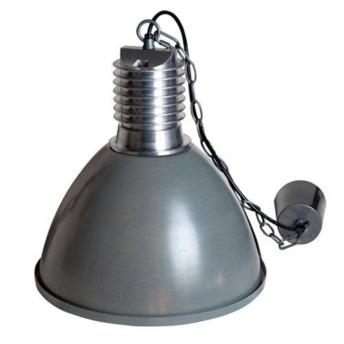HERMOSA BYRON LAMP(バイロンランプ) CM-003 サックスグレー