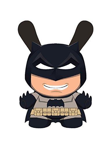 ダニー DCコミックス バットマン 5インチ フィギュア: バットマン ダークナイト ver