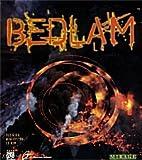 Bedlam (PC CD Boxed) (輸入版)