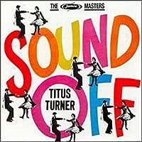 Sound Off: Jamie Masters