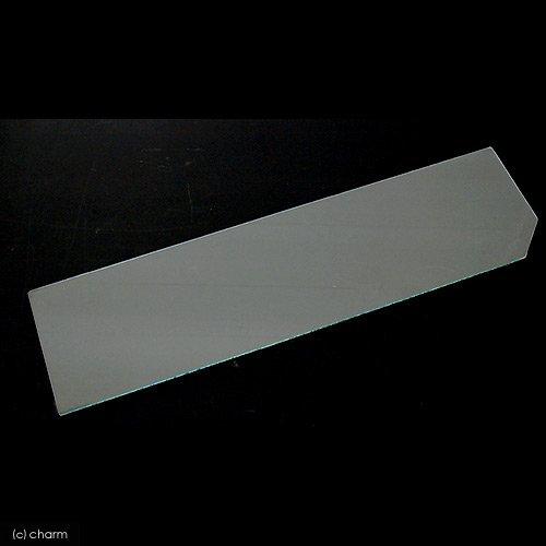 ニッソー ガラスフタ  106 6MKマスター用