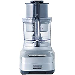 Sunbeam Cafe Series Food Processor