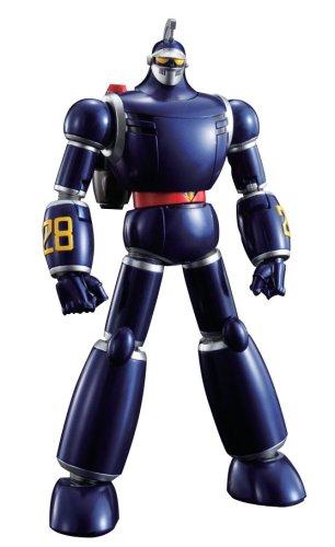 超合金魂 GX-44 太陽の使者 鉄人28号