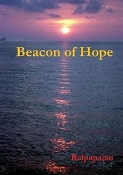 [Thurman, Robin Ralpapajan]のBeacon of Hope (English Edition)