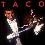 Greatest Hits: Puttin' on the Ritz