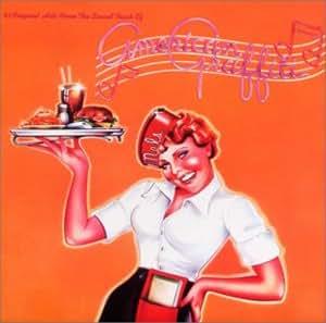 アメリカン・グラフィティ ― オリジナル・サウンドトラック