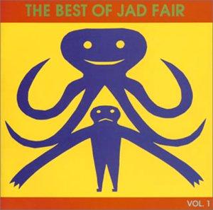 The Best of Jad