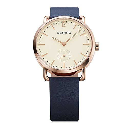 BERING CALF LEATHER 13238-664
