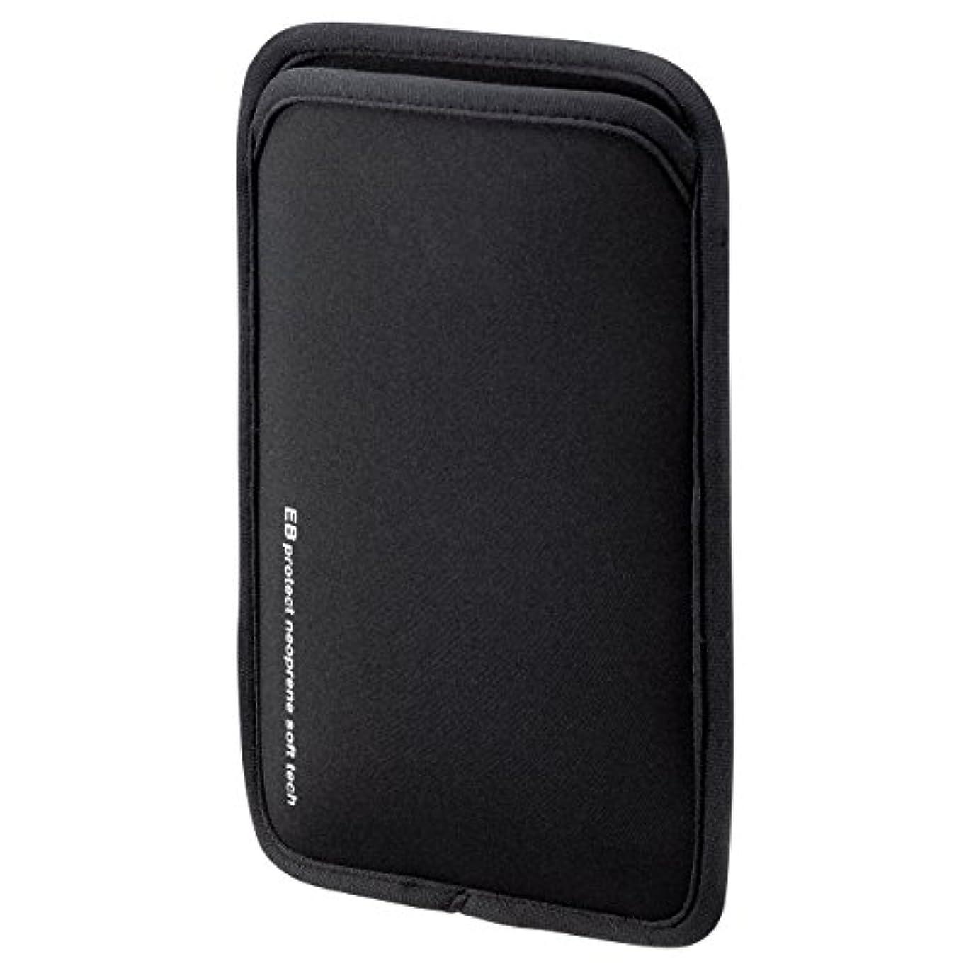 頑丈発言するファイナンスサンワサプライ タブレットスリップインケース PDA-TABS7