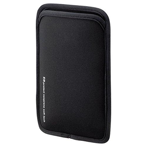 サンワサプライ タブレットスリップインケース PDA-TAB...