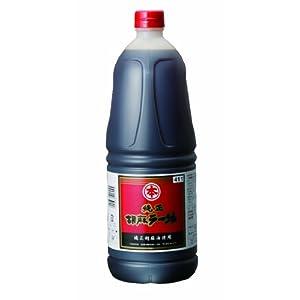 マルホン 純正胡麻ラー油(ポリ) 1650gの関連商品2