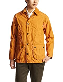 Barbour Bedale SL SMB0017