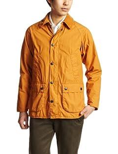 Barbour Bedale SL Garment Dye