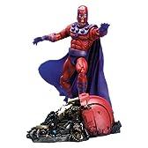 マーベル レジェンド Marvel Legends 6インチ #03 マグニート