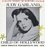 Child of Hollywood 画像