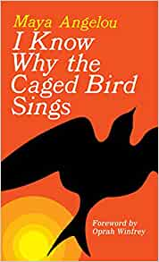 Essay topics for i know why the caged bird sings thesis proposal cover