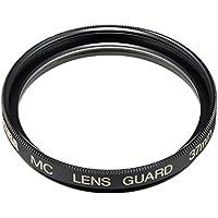 HAKUBA 37mm レンズフィルター 保護用 MCレンズガード CF-LG37