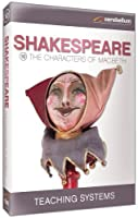 Teaching Systems: Shakespeare Module 10 - The Char [DVD] [Import]
