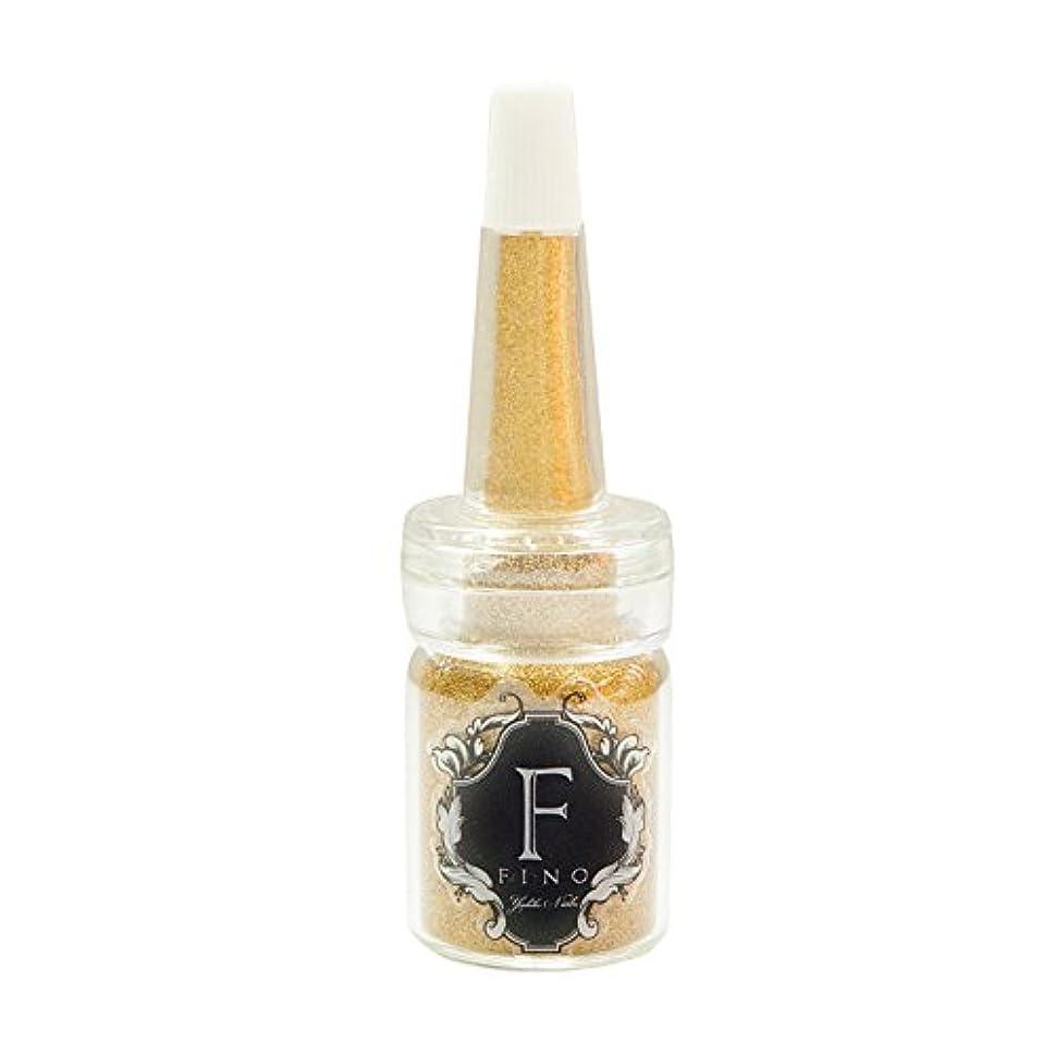口述最少倫理的Bonnail Fino(フィノ)エクララメ ファインゴールド 5g