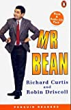 *MR BEAN (CD PACK)                 PGRN2 (Pearson English Graded Readers)