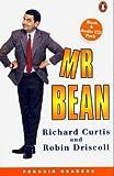 *MR BEAN (CD PACK)                 PGRN2 (Penguin Readers (Graded Readers))