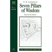 Seven Pillars of Wisdom (Classic non-fiction)