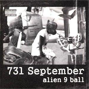 731 September