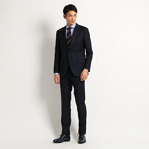 ドレステリア(メンズ)(DRESSTERIOR Mens) REDA WARM SENSE スーツ