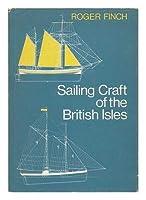Sailing Craft of the British Isles