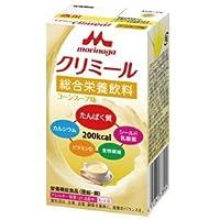 クリニコ エンジョイClimeal コーンスープ味 24本(1ケース)