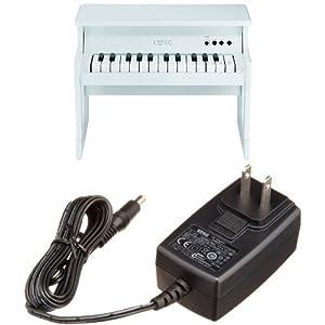 KORG tinyPIANO タイニーピアノ ...の関連商品5