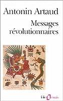Messages Revolutionnair (Folio Essais)