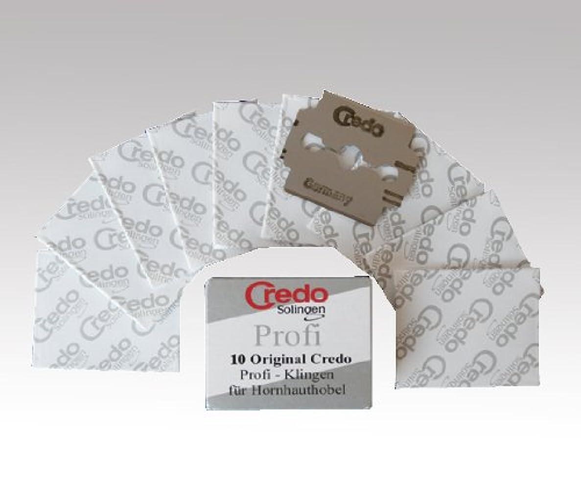 乳製品かわいらしいツーリストコーンカッター 替え刃  8-2391-02